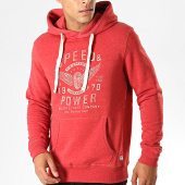 /achat-sweats-capuche/jack-and-jones-sweat-capuche-power-rouge-chine-189461.html