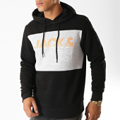 /achat-sweats-capuche/jack-and-jones-sweat-capuche-jonah-noir-gris-clair-chine-orange-189473.html