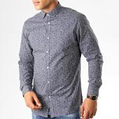 /achat-chemises-manches-longues/jack-and-jones-chemise-manches-longues-blackpool-bleu-marine-floral-189480.html