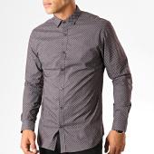 /achat-chemises-manches-longues/jack-and-jones-chemise-manches-longues-blackpool-bordeaux-189482.html