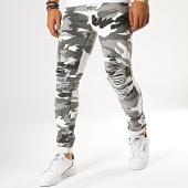 /achat-jeans/john-h-jean-slim-2398-blanc-gris-camouflage-189419.html