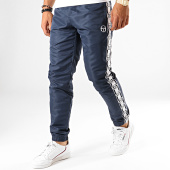 /achat-pantalons-joggings/sergio-tacchini-pantalon-de-jogging-a-bandes-doral-38410-bleu-marine-blanc-189330.html