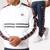 /achat-ensembles-survetement/sergio-tacchini-ensemble-de-survetement-a-bandes-doral-38319-blanc-bleu-marine-rouge-189334.html