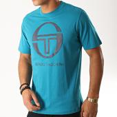 /achat-t-shirts/sergio-tacchini-tee-shirt-iberis-37740-bleu-canard-bleu-marine-189337.html