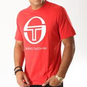 /achat-t-shirts/sergio-tacchini-tee-shirt-iberis-37740-rouge-blanc-189338.html