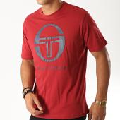 /achat-t-shirts/sergio-tacchini-tee-shirt-iberis-37740-bordeaux-bleu-marine-fonce-189339.html