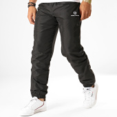 /achat-pantalons-joggings/sergio-tacchini-pantalon-jogging-parson-noir-189342.html