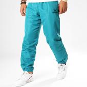 /achat-pantalons-joggings/sergio-tacchini-pantalon-de-jogging-carson-016-36986-bleu-canard-189347.html