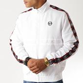 /achat-vestes/sergio-tacchini-veste-zippee-a-bandes-doral-38409-blanc-rouge-bleu-marine-189359.html