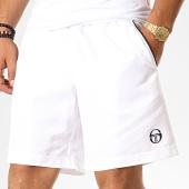 /achat-shorts-jogging/sergio-tacchini-short-jogging-rob-017-37383-blanc-189363.html