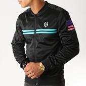 /achat-vestes/sergio-tacchini-veste-zippee-daxton-38288-noir-bleu-turquoise-violet-189368.html