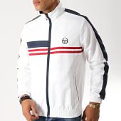 /achat-vestes/sergio-tacchini-veste-zippee-a-bandes-decha-38291-blanc-bleu-marine-rouge-189369.html