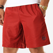 /achat-shorts-jogging/sergio-tacchini-short-jogging-rob-017-37383-bordeaux-189378.html