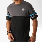 /achat-t-shirts/sergio-tacchini-tee-shirt-dwight-38322-noir-gris-bleu-turquoise-blanc-189446.html