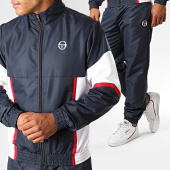 /achat-ensembles-survetement/sergio-tacchini-ensemble-de-survetement-daloa-38323-bleu-marine-blanc-rouge-189449.html