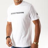 /achat-t-shirts/sergio-tacchini-tee-shirt-robin-017-37385-blanc-bleu-marine-189453.html
