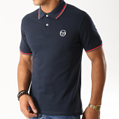 /achat-polos-manches-courtes/sergio-tacchini-polo-manches-courtes-sergio-017-37387-bleu-marine-rouge-blanc-189457.html