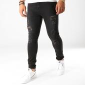 /achat-jeans/tiffosi-jean-skinny-harry-noir-189408.html