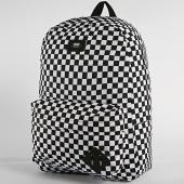 /achat-sacs-sacoches/vans-sac-a-dos-old-skool-iii-checkerboard-noir-blanc-189467.html