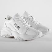 /achat-baskets-basses/versace-jeans-couture-baskets-linea-fondo-extreme-dis-3-e0yubsi3-71183-blanc-189385.html