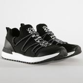 /achat-baskets-basses/versace-jeans-couture-baskets-linea-fondo-super-dis-4-e0yubsg4-71216-noir-189387.html