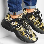 /achat-baskets-basses/versace-jeans-couture-baskets-linea-fondo-extreme-dis-8-e0yubsi8-71197-noir-renaissance-189388.html