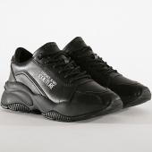 /achat-baskets-basses/versace-jeans-couture-baskets-linea-fondo-extreme-dis-3-e0yubsi3-71183-noir-189389.html