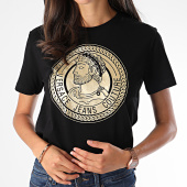 /achat-t-shirts/versace-jeans-couture-tee-shirt-femme-b2hua7ak-36276-noir-dore-189428.html
