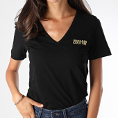 /achat-t-shirts/versace-jeans-couture-tee-shirt-col-v-femme-b2hua7it-30212-noir-dore-189429.html