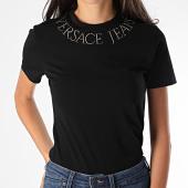 /achat-t-shirts/versace-jeans-couture-tee-shirt-femme-avec-strass-b2hua7ck-36278-noir-dore-189431.html