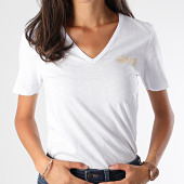 /achat-t-shirts/versace-jeans-couture-tee-shirt-col-v-femme-b2hua7it-30212-blanc-chine-dore-189441.html