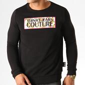/achat-sweats-col-rond-crewneck/versace-jeans-couture-sweat-crewneck-renaissance-patch-5-b6hua795-noir-189445.html