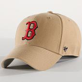 /achat-casquettes-de-baseball/47-brand-casquette-boston-red-sox-mvp-mvp02wbv-ecru-189518.html