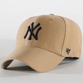 /achat-casquettes-de-baseball/47-brand-casquette-new-york-yankees-mvp-mvp17wbv-ecru-189533.html