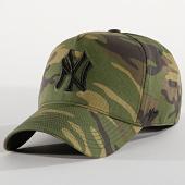 /achat-casquettes-de-baseball/47-brand-casquette-new-york-yankees-mvp-grvsp17cnp-camouflage-vert-kaki-189551.html