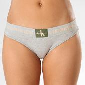/achat-strings-culottes/calvin-klein-culotte-femme-4921-gris-chine-189590.html