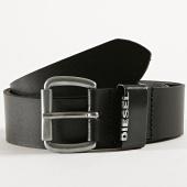 /achat-ceintures/diesel-ceinture-zano-x06375-pr227-noir-189608.html