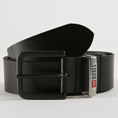 /achat-ceintures/diesel-ceinture-castel-x06378-pr227-noir-189609.html