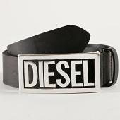/achat-ceintures/diesel-ceinture-ogo-x06383-pr227-noir-189610.html
