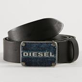 /achat-ceintures/diesel-ceinture-plac-x06389-pr227-noir-189612.html
