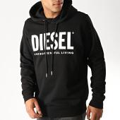 /achat-sweats-capuche/diesel-sweat-capuche-hood-division-00saqj-0bawt-noir-189616.html