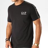 /achat-t-shirts/ea7-tee-shirt-a-bandes-6gpt13-pj20z-noir-189681.html