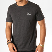 /achat-t-shirts/ea7-tee-shirt-8npt51-pjm9z-gris-anthracite-chine-189682.html