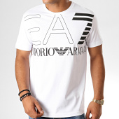 /achat-t-shirts/ea7-tee-shirt-6gpt11-pj02z-blanc-189688.html