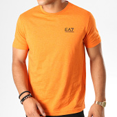 /achat-t-shirts/ea7-tee-shirt-8npt51-pjm9z-orange-chine-189693.html