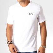 /achat-t-shirts/ea7-tee-shirt-col-v-8npt53-pjm5z-blanc-189698.html