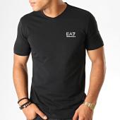 /achat-t-shirts/ea7-tee-shirt-col-v-8npt53-pjm5z-noir-189699.html