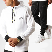 /achat-ensembles-survetement/ea7-ensemble-de-survetement-6gpv67-pjj5z-blanc-noir-189702.html