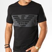 /achat-t-shirts/ea7-tee-shirt-6gpt56-pjq9z-noir-189707.html