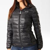 /achat-vestes/ea7-veste-zippee-capuche-femme-8ntb14-tn12z-noir-189710.html